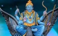 Shani Dev Ji Status Video