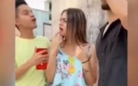 very funny zili status video