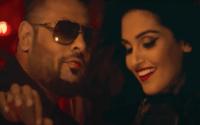 badshah new Aaj Raat Ka Scene Song Status Video