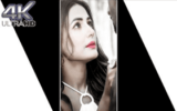 new latest Baarish Ban Jaana Full Screen Status Video