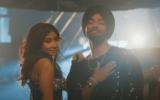 ravneet singh new Billo's Town Song Status Video