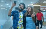 vijay suvada new Boom Padave Che Song Status Video