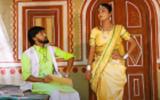 bechar thakor new Chanda Suraj Ni Sakhe Song Status Video