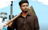 sumit goswami new Chora Gaam Ka Song Status Video