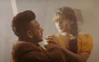 new sad DhokheBaaz Bhinda Aujla Song Status Video