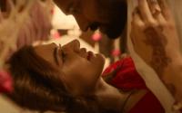 Haseen Dillruba new Dil Melt Karda Song Status Video
