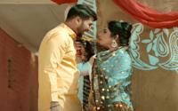 latest Doll Ak Jatti & Akki Aryan Song Status Video