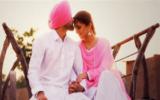 latest Duniya Sari Song Status Video