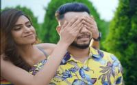 new Feelings Sumit Bhatti Song Status Video