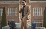 khan bhaini new Gal Sun Makhna Song Status Video