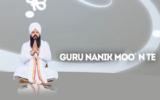 Guru Nanak Moo'n Te Mehar Kar Song Status Video