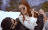 kadir thind new Ik Din Song Status Video