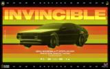 attitude new Invincible Song Status Video