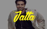 guri new Jatta Song Status Video