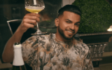 gur sidhu new jeep song status video