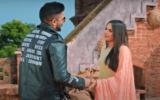 Dilpreet Dhillon New Jodhpur Dilpreet Dhillon Song Status Video