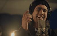 Kabira Jubin Nautiyal Song Status Video