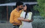 kamlesh chhatraliya new Lav Hath Hathelima Naam Lakhi Dav Song Status Video