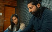 new hindi Lolan Rasiq Imtiyaz Khan Song Status Video