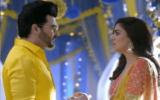 latest Meri Rahe Tere Tak Hai Song Karan Preeta Status Video