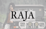 navjeet new Raja Song Status Video