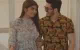 Sophia Aggarwal New Song Sun Sohneya Status Video