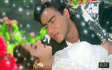 old love Tumse Milne Ko Dil Karta Hai Song Status Video