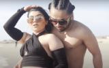 punjabi new Turkey Manna Boy Song Status Video
