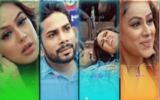 yasser desai Ankhiyaan Da Ghar Song Status Video